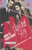 Cover of: Clouded sky