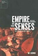 Cover of: Empire of the Senses | David Howes