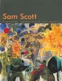 Cover of: Sam Scott | Jim Edwards