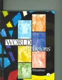 Cover of: World Religions Reference Library Edition 1. | Michael O