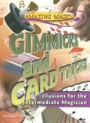 Gimmicks and card tricks