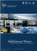Cover of: Global International Waters Assessment |