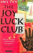 Cover of: Joy Luck Club. | Amy Tan