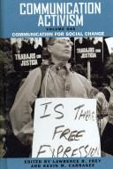 Cover of: Communication Activism