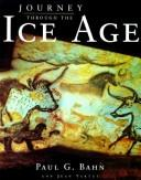 Cover of: Journey through the ice age | Paul G. Bahn