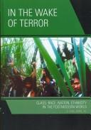 Cover of: In the Wake of Terror