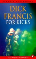 Cover of: For kicks