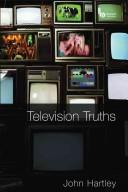 Cover of: Television truths