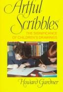 Cover of: Artful scribbles