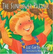 Cover of: The sunflower parable
