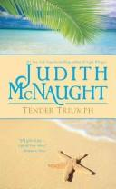 Cover of: Tender triumph | Judith McNaught