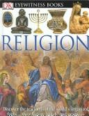 Cover of: Eyewitness religion
