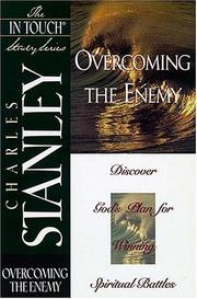 Cover of: Overcoming the enemy
