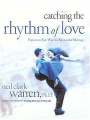 Cover of: Catching The Rhythm Of Love