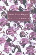 Cover of: Collected stories