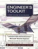 Cover of: Engineer