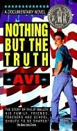 Cover of: Nothing but the Truth