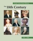 The 18th century: 1701-1800