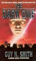 Cover of: The dark one