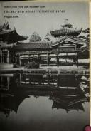 The art and architecture of Japan by Paine, Robert Treat