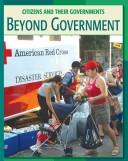 Cover of: Beyond government