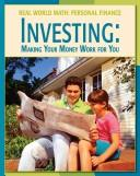 Cover of: Investing | Cecilia Minden
