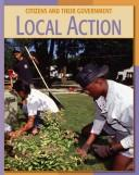 Cover of: Local Action | Frank Muschal