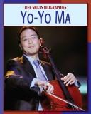 Cover of: Yo Yo Ma | Annie Buckley