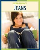 Cover of: Jeans