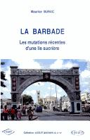 Cover of: La Barbade