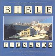 Cover of: Bible