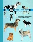 Cover of: The Dog Breed Handbook |