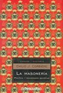 Cover of: La masonería