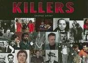 Cover of: Killers | George Grant