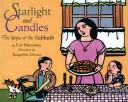 Cover of: Starlight and candles: the joys of the Sabbath