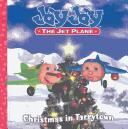 Cover of: Jay Jay The Jet Plane