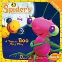 Cover of: A bug-a-boo day play
