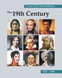 The 19th century: 1801-1900