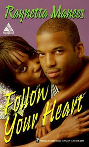 Cover of: Follow Your Heart