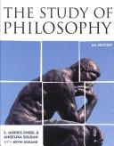 Cover of: The study of philosophy | S. Morris Engel