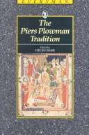 Cover of: The Piers Plowman tradition | edited by Helen Barr