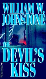 Cover of: The Devil