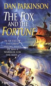 Cover of: The Fox And The Fortune