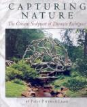 Cover of: Capturing Nature