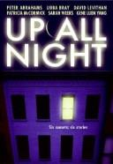 Cover of: Up All Night