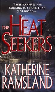 The heat seekers