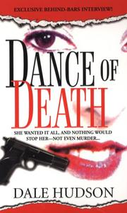 Cover of: Dance Of Death | Dale Hudson