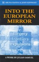 Cover of: Into the European Mirror