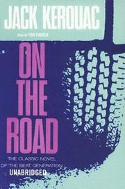 Cover of: On the Road |
