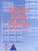 Cover of: International Symposium on Multimedia Software Engineering, Proceedings | International Symposium on Multimedia Software Engineering